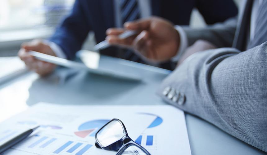 Individualni kursevi poslovnog jezika – Business English