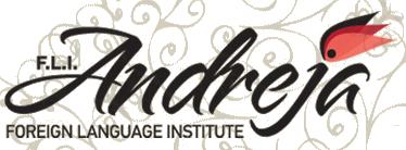Andreja Institute
