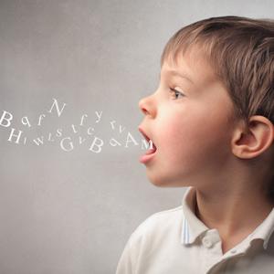 Pružite priliku svojoj deci da lako savladaju strani jezik