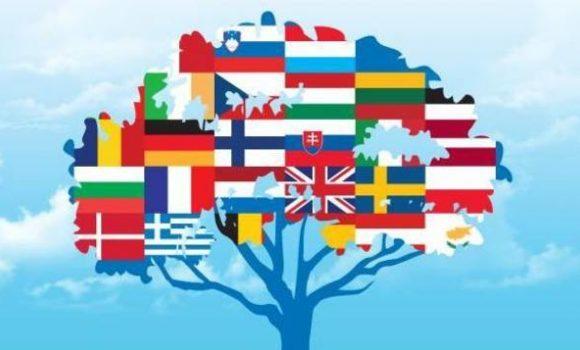 Zbog čega učimo strane jezike?