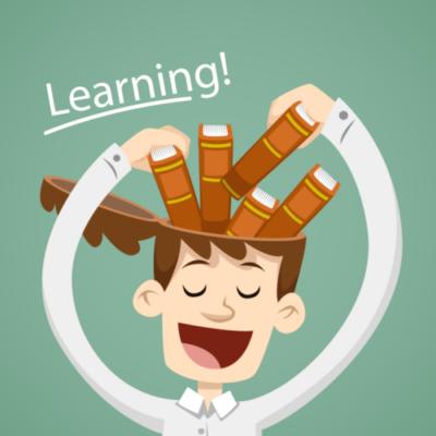 Pasivno usvajanje jezika – šta je to? – 1